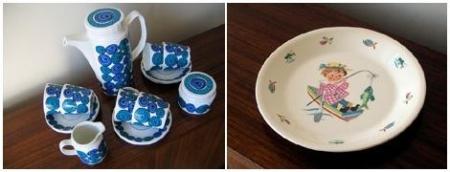 figgjo-saturn-and-nursery-plate.jpg