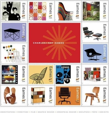 eames-stamps.jpg